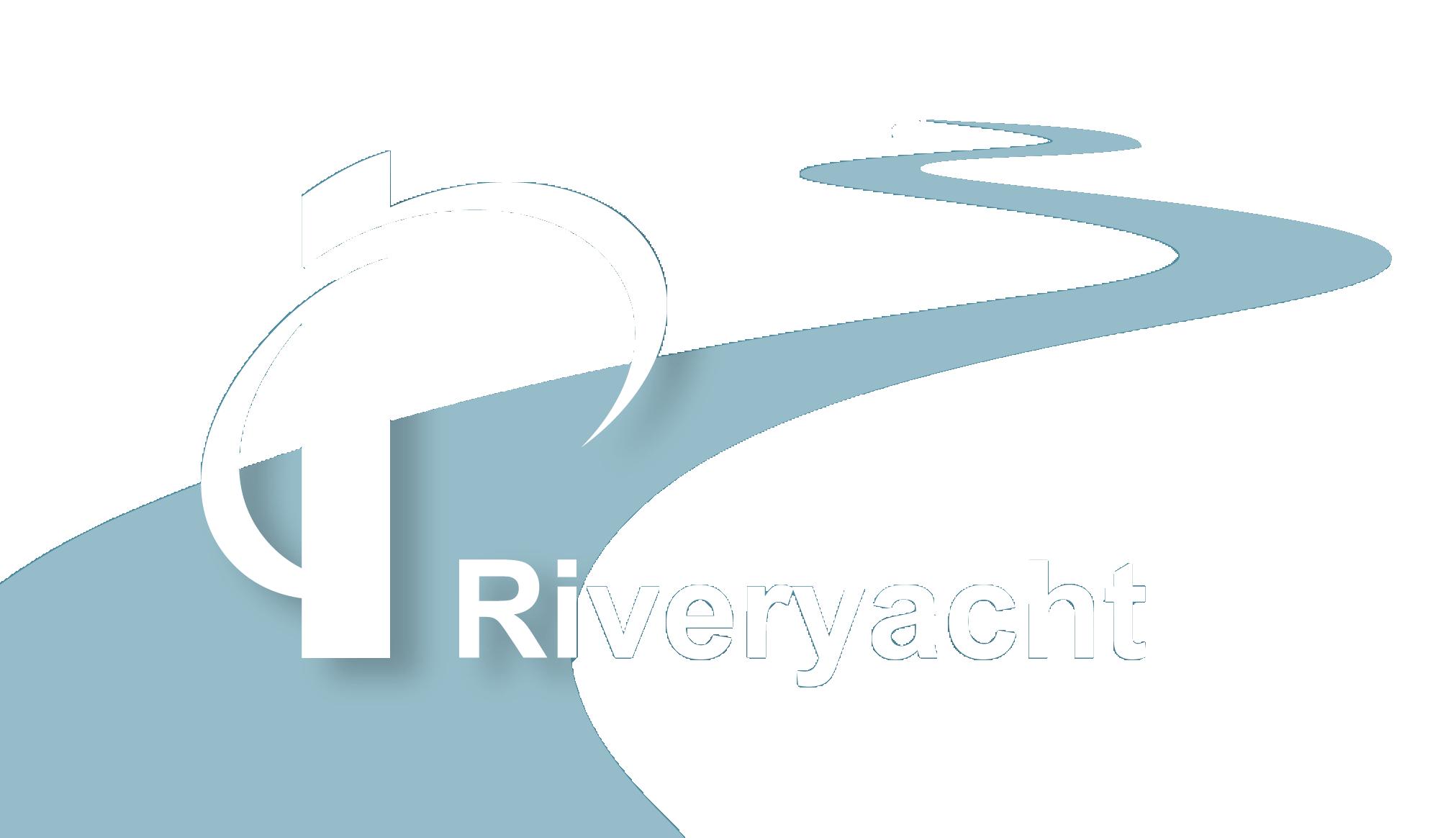 Riveryacht